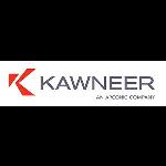 Kawneer Company, Inc. - 350/500 Heavy Wall™ IR Entrances - Swing - Entrances