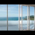 Kawneer Company, Inc. - AA™3200 Thermal Sliding Doors - Hurricane Resistant Products - Market Solutions