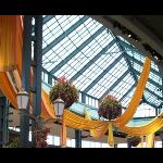 Kawneer Company, Inc. - 2000 Skylight - Overhead Glazing