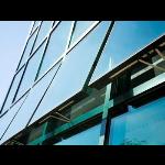 Kawneer Company, Inc. - GLASSvent™ Windows for Curtain Wall - Casement - Windows
