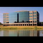 Kawneer Company, Inc. - 1600 Wall System™3 Curtain Wall