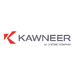 Kawneer Company, Inc. - 350/500 Heavy Wall™ IR Entrances
