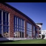 Kawneer Company, Inc. - EnCORE™ Framing System