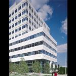 """Kawneer Company, Inc. - Trifab™ VersaGlaze™ 450 Framing System 1-3/4"""" sightline"""
