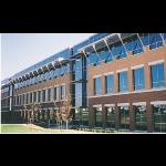 Kawneer Company, Inc. - Trifab™ VersaGlaze™ 451/451T Framing System