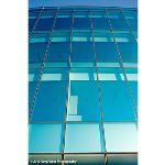 Kawneer Company, Inc. - Clearwall™ Curtain Wall System