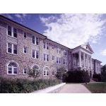 Kawneer Company, Inc. - 8400TL Thermal Windows