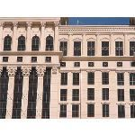Kawneer Company, Inc. - 1600 Wall System™4 Curtain Wall