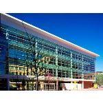 Kawneer Company, Inc. - 1600 Wall System™5 Curtain Wall