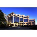 Kawneer Company, Inc. - FG 623 Window Wall