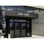 Kawneer Company, Inc. - 260/360/560 Insulclad™ Thermal Entrances