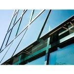 Kawneer Company, Inc. - GLASSvent™ Windows for Curtain Wall