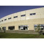 Kawneer Company, Inc. - 5500/5525 Thermal Windows