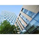Kawneer Company, Inc. - 516/518 Thermal Windows