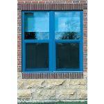 Kawneer Company, Inc. - TR-9100 Windows