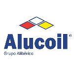 Alucoil North America