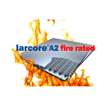 Alucoil North America - larcore® A2 Aluminum Honeycomb Panels