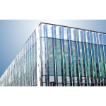 Alucoil North America - larson® Aluminum Composite Panel