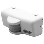 Goodman Company LP - Occupancy Sensor - DIGISMART Accessories