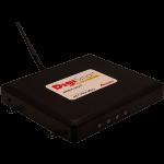 Goodman Company LP - DigiSmart™ E-Z Link Controller