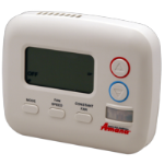 Goodman Company LP - DigiSmart™ Remote RF Thermostat