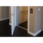 Symmetry Elevating Solutions - Home Elevator - Winding Drum Drive