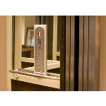 Symmetry Elevating Solutions - Custom Residential Hydraulic Elevators - Luxury Redefined