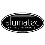 Alumatec Pacific Products
