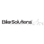 Bike Solutions by Vermont Manufacturing Services, Inc
