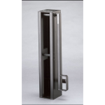 Bike Solutions by Vermont Manufacturing Services, Inc - Little Parker Free Standing Bike Rack