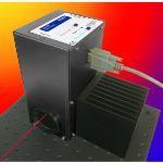 """RT Technologies Inc - LS-200 Laser Shutter - The """"Thunder Shutter"""""""