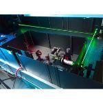 RT Technologies Inc - Optoblok Optical Table Laser Guarding