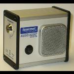 RT Technologies Inc - Weatherized Audio Alert