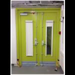 RT Technologies Inc - Laser Blocking Blinds