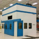 RT Technologies Inc - Custom Laser Enclosures