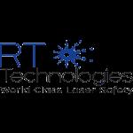 RT Technologies Inc - GL Range Plastic Laser Filters