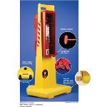 Strike First Corp. Of America - Centurion™ Portable Extinguisher Stand