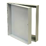 Williams Brothers Corporation of America - WB ATR 610 Series Acoustical Tile Ceiling Access Door (Fire Resistive)