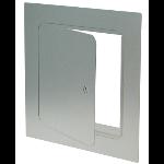 Williams Brothers Corporation of America - WB AL 1600 Series Premium Aluminum Access Door (Uninsulated)