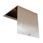 Williams Brothers Corporation of America - WB TB 1210 Series Aluminum Drop-In Ceiling Access Door