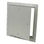 Williams Brothers Corporation of America - WB DW 400 Series Drywall Access Door