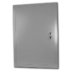 Williams Brothers Corporation of America - WB EXT 1300 Series T-Handle Exterior Access Door