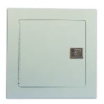 Williams Brothers Corporation of America - WB GP 102 Series Close Assist Premium Access Door