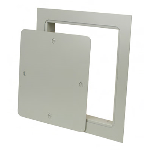 Williams Brothers Corporation of America - WB RP 110 Series Removable Panel Access Door