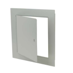 Williams Brothers Corporation of America - WB UAD 200 Series Utility Access Door
