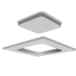 Williams Brothers Corporation of America - WB GY 3000 Series Glass-Fiber-Reinforced Gypsum (GFRG) Drop-in Ceiling Access Panel