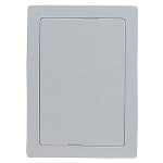 Williams Brothers Corporation of America - WB MAP 1800 Series Reversible Plastic Access Door