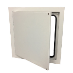The Williams Brothers Corporation of America - WB ADWT Series Airtight/Watertight Access Door