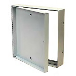 The Williams Brothers Corporation of America - WB AT 600 Series Acoustical Tile Access Door