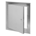The Williams Brothers Corporation of America - WB AL 4000 Series Aluminum Access Door (Insulated)